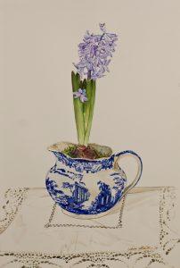 hyacinth-bucket