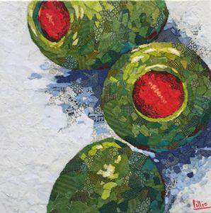 olives-for-olive